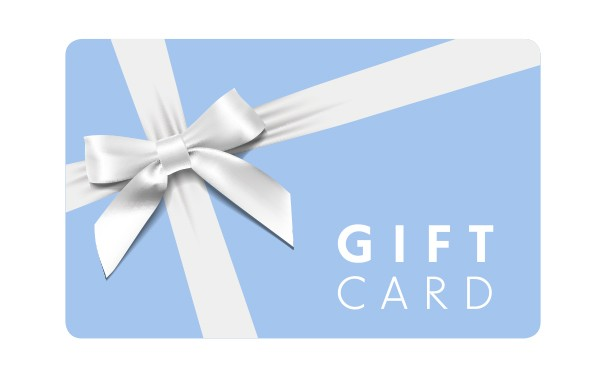 Gift Card - Ilham Home Decorations